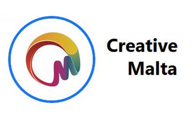 creative-malta