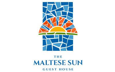 maltese-sun