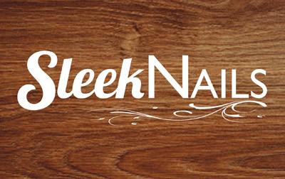 sleek-nails